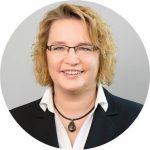 Claudia Roewekamp